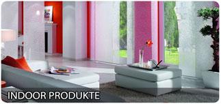 Indoor Produkte