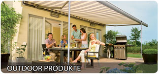 Outdoor Produkte